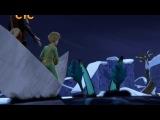 Маленький принц 49 серия / Le petit prince (2010)
