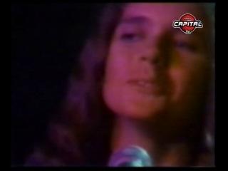Nicolette Larson Lotta love 1978