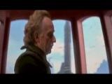 «Звездные войны: Эпизод I - Скрытая угроза»: Трейлер №2 (английский язык)